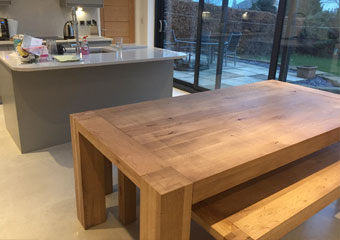 Dining Room Kitchen Furniture
