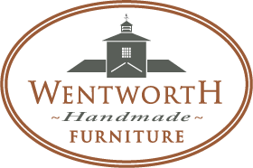 Wentworth Furniture